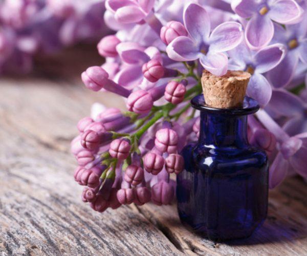 La-question-du-mercredi-A-quoi-sert-une-eau-florale_width1024